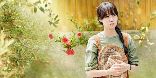 Top 10 phim truyền hình Hàn Quốc hay nhất trên trên Netflix gần đây 4