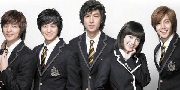 Top 10 phim truyền hình Hàn Quốc hay nhất trên trên Netflix gần đây 5