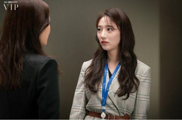 10 phim truyền hình Hàn Quốc nổi tiếng nhất đầu tháng 12/2019 2