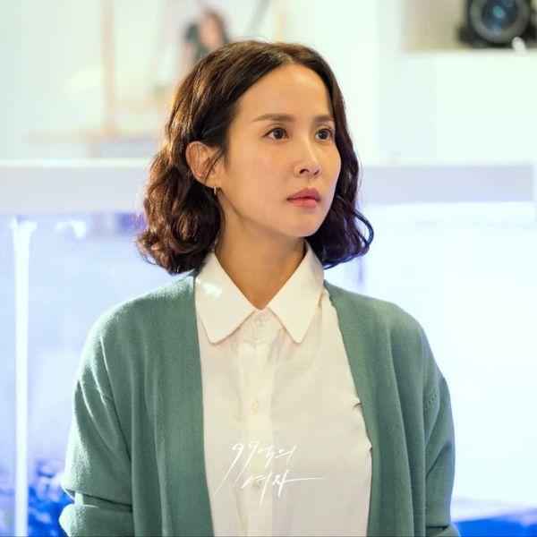 10 phim truyền hình Hàn Quốc nổi tiếng nhất đầu tháng 12/2019 4