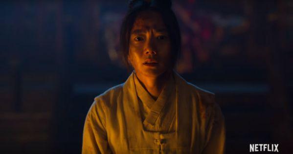 """""""Kingdom 2"""" tung loạt Teaser bí ẩn ấn định lên sóng tháng 3/2020 2"""