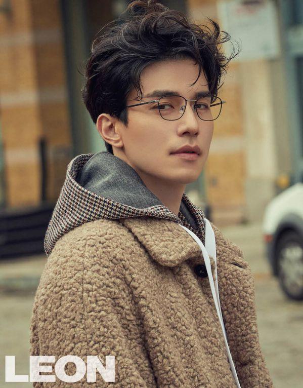 """Lee Dong Wook cân nhắc tham gia dự án """"Chasing the Nine-Tailed Fox"""" 2"""