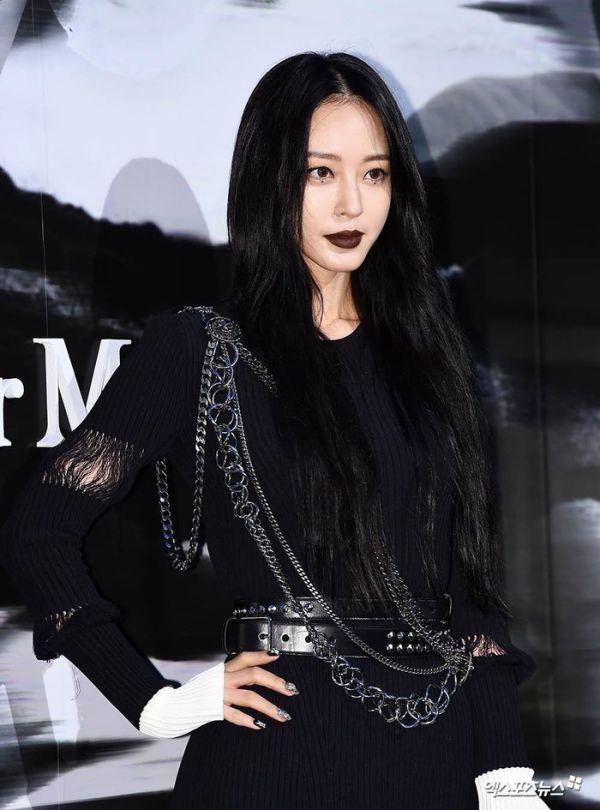 """Lee Dong Wook cân nhắc tham gia dự án """"Chasing the Nine-Tailed Fox"""" 4"""