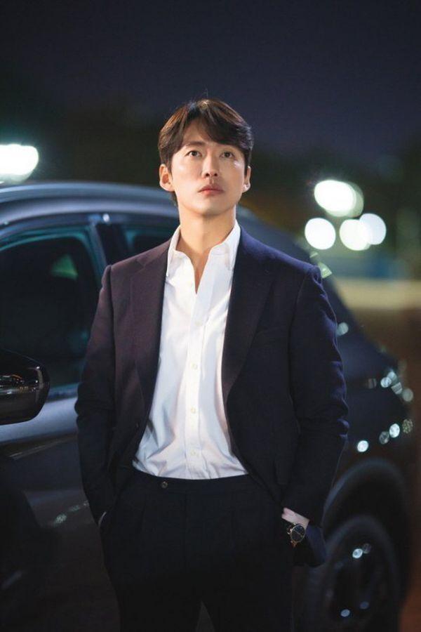 Lịch lên sóng của các phim Hàn Quốc tháng 12 khép lại cuối năm 2019 4