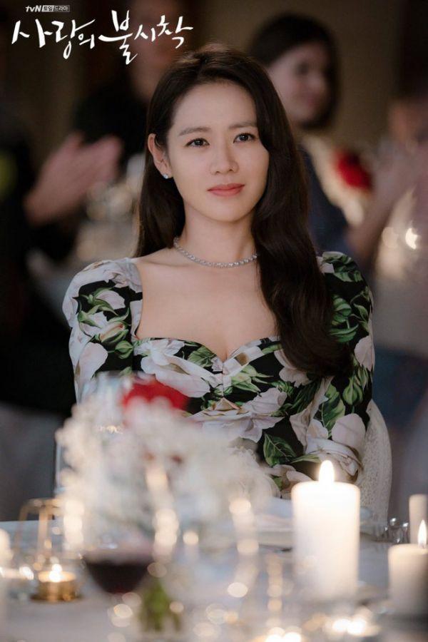 Lịch lên sóng của các phim Hàn Quốc tháng 12 khép lại cuối năm 2019 7