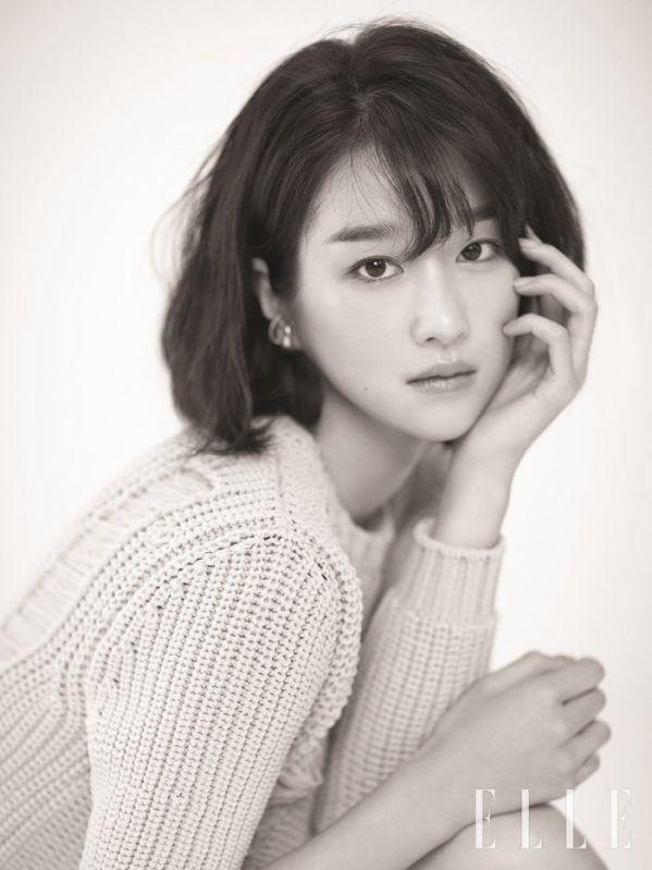 """Seo Ye Ji sẽ đóng cùng Kim Soo Hyun trong """"Psycho But It's Okay""""?1"""