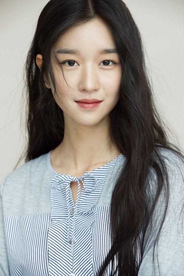 """Seo Ye Ji sẽ đóng cùng Kim Soo Hyun trong """"Psycho But It's Okay""""?2"""