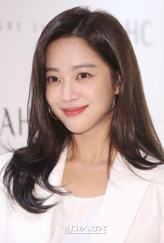 """""""Tale of Gumiho"""" 2020 do Lee Dong Wook và Jo Bo Ah đóng chính 2"""