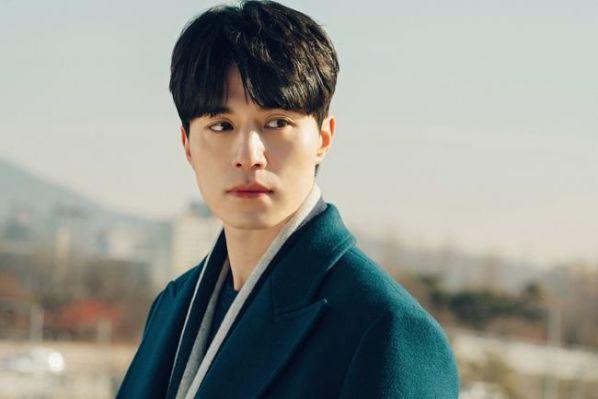 """""""Tale of Gumiho"""" 2020 do Lee Dong Wook và Jo Bo Ah đóng chính 3"""