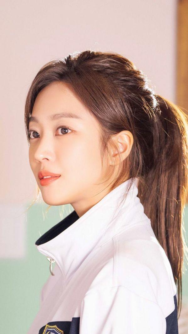"""""""Tale of Gumiho"""" 2020 do Lee Dong Wook và Jo Bo Ah đóng chính 7"""