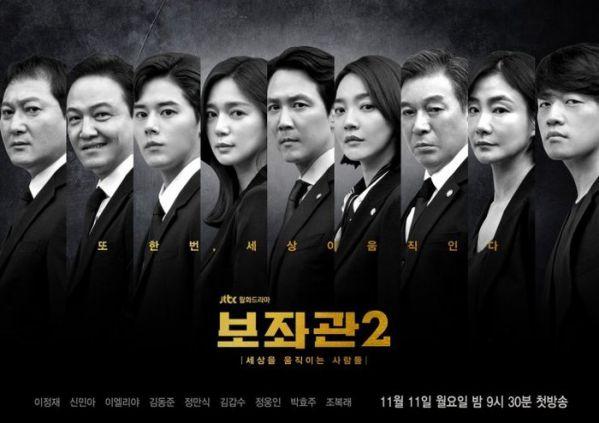 """Tập 10: Rating của """"Khách VIP"""" tăng mạnh dẫn đầu đài trung ương 4"""