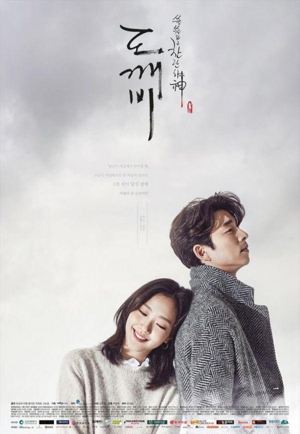 Top 10 phim bộ Hàn Quốc hay nhất từ năm 2010 đến 2019 6