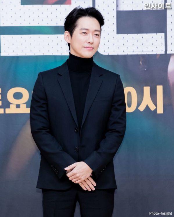 Top 10 phim truyền hình Hàn Quốc nổi tiếng nhất tuần 2 tháng 12 3