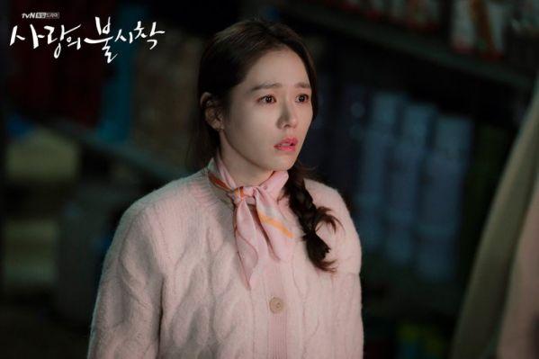 """Kim Soo Hyun xác nhận làm Cameo trong phim """"Hạ Cánh Nơi Anh""""2"""