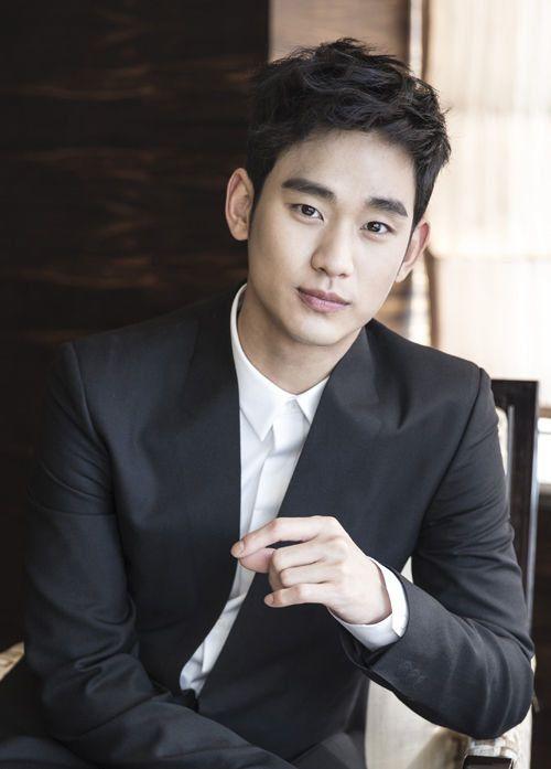 """Kim Soo Hyun xác nhận làm Cameo trong phim """"Hạ Cánh Nơi Anh""""4"""