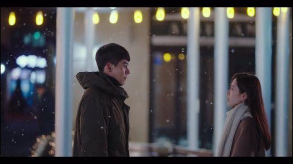 """Tập 10 """"Hạ Cánh Nơi Anh"""" đạt rating choáng váng vì Kim Soo Hyun 1"""