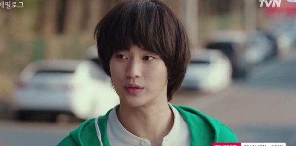 """Tập 10 """"Hạ Cánh Nơi Anh"""" đạt rating choáng váng vì Kim Soo Hyun 2"""