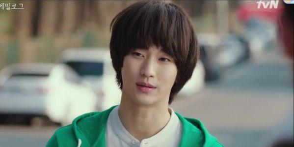 """Tập 10 """"Hạ Cánh Nơi Anh"""" đạt rating choáng váng vì Kim Soo Hyun 3"""