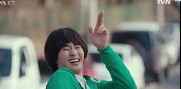 """Tập 10 """"Hạ Cánh Nơi Anh"""" đạt rating choáng váng vì Kim Soo Hyun 5"""