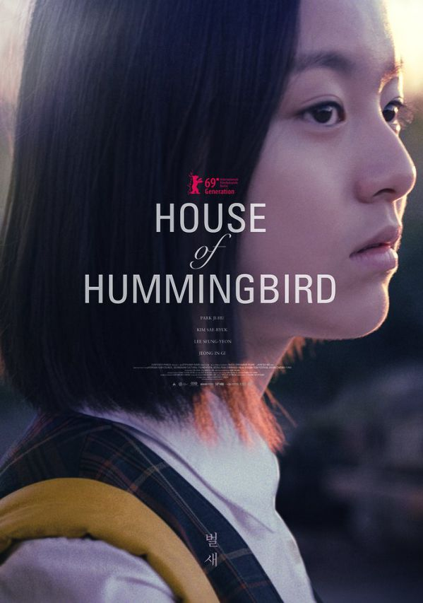 Top 11 bộ phim lẻ Hàn Quốc hay nhất và gây sốt nhất năm 2019 17