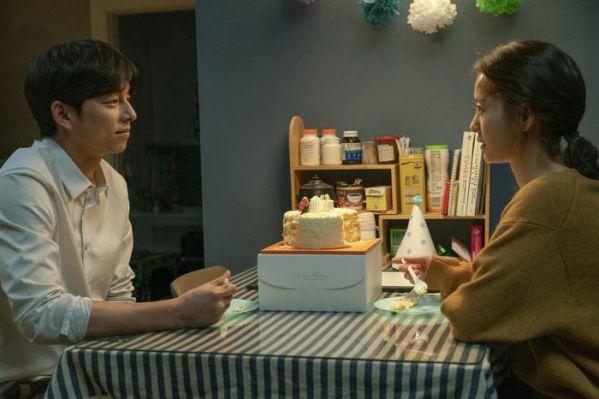 Top 11 bộ phim lẻ Hàn Quốc hay nhất và gây sốt nhất năm 2019 20