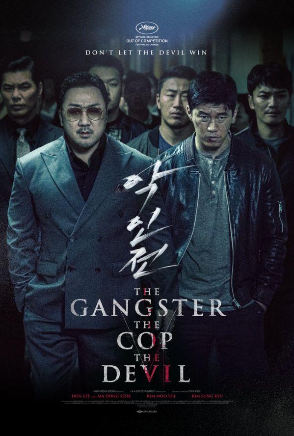 Top 11 bộ phim lẻ Hàn Quốc hay nhất và gây sốt nhất năm 2019 3