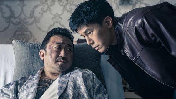 Top 11 bộ phim lẻ Hàn Quốc hay nhất và gây sốt nhất năm 2019 4