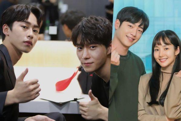 Top 14 phim Hàn sẽ gây sốt với rating cao ngất ngưởng năm 2020 11