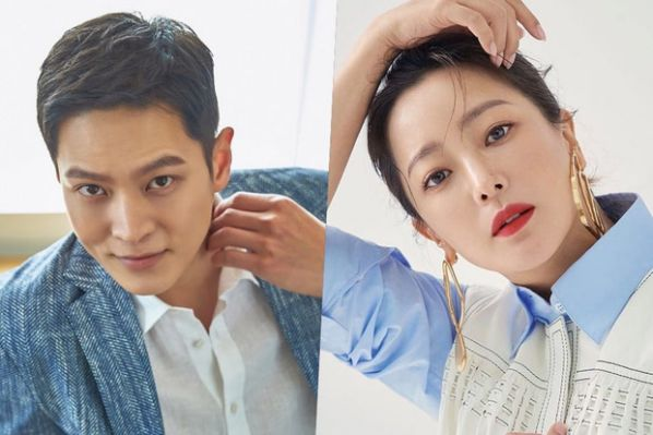Top 14 phim Hàn sẽ gây sốt với rating cao ngất ngưởng năm 2020 15