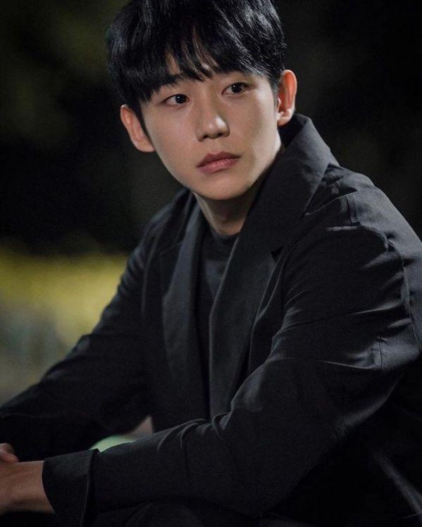Top 14 phim Hàn sẽ gây sốt với rating cao ngất ngưởng năm 2020 16