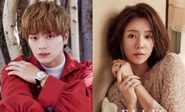 Top 14 phim Hàn sẽ gây sốt với rating cao ngất ngưởng năm 2020 18