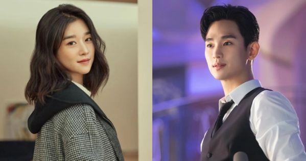 Top 14 phim Hàn sẽ gây sốt với rating cao ngất ngưởng năm 2020 22