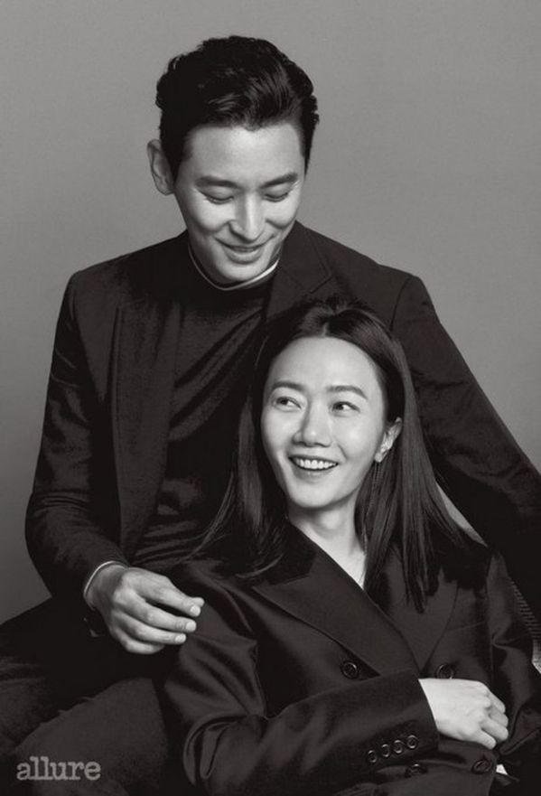 Top 14 phim Hàn sẽ gây sốt với rating cao ngất ngưởng năm 2020 3