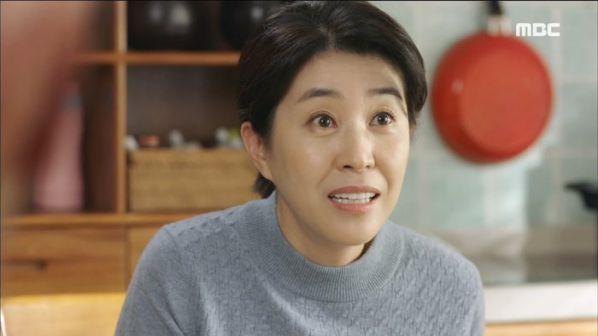 """Dàn diễn viên cực phẩm trong """"Hi Bye Mama!"""" của Kim Tae Hee 12"""