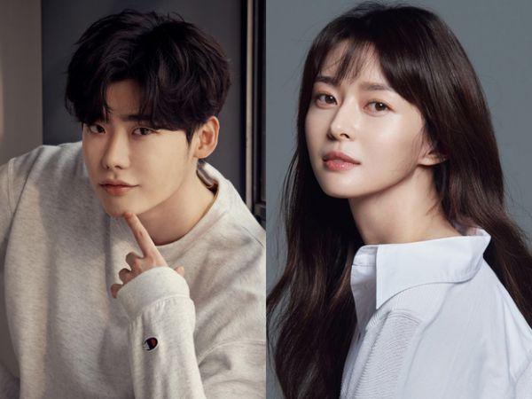 """Dàn diễn viên đỉnh cao trong """"Itaewon Class"""" của Park Seo Joon 11"""