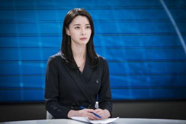 """Dàn diễn viên đỉnh cao trong """"Itaewon Class"""" của Park Seo Joon 12"""
