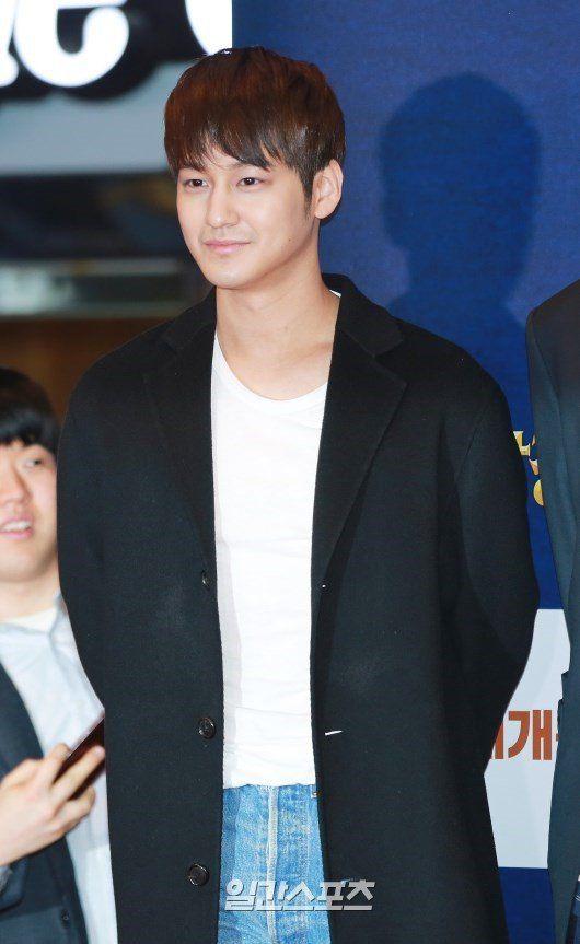 """Kim Bum cân nhắc tham gia """"Tale of Gumiho"""" cùng Lee Dong Wook 1"""