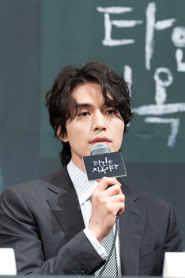 """Kim Bum cân nhắc tham gia """"Tale of Gumiho"""" cùng Lee Dong Wook 3"""