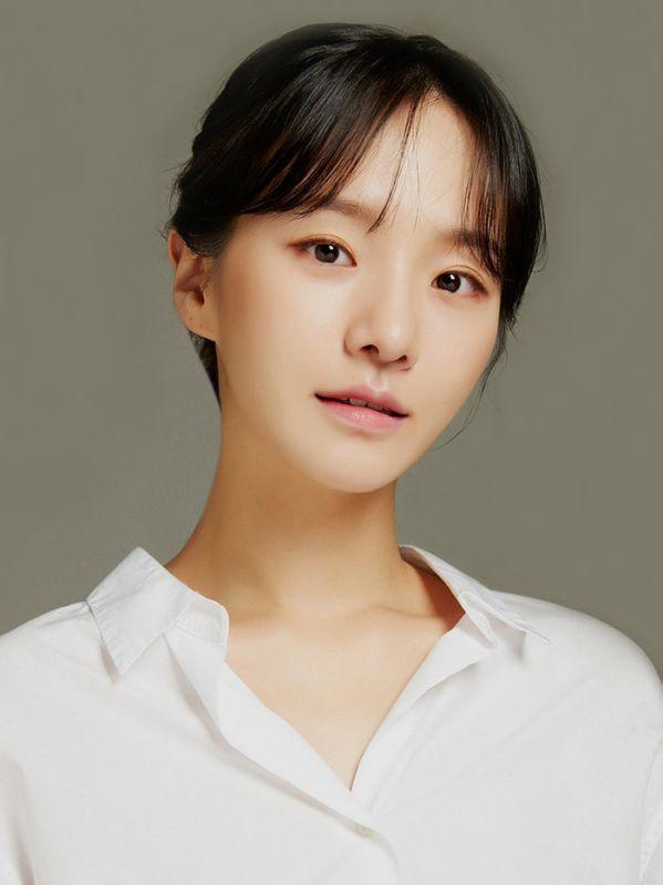 """Nữ chính đóng cùng Kim Soo Hyun trong """"Psycho But It's Okay"""" là? 1"""