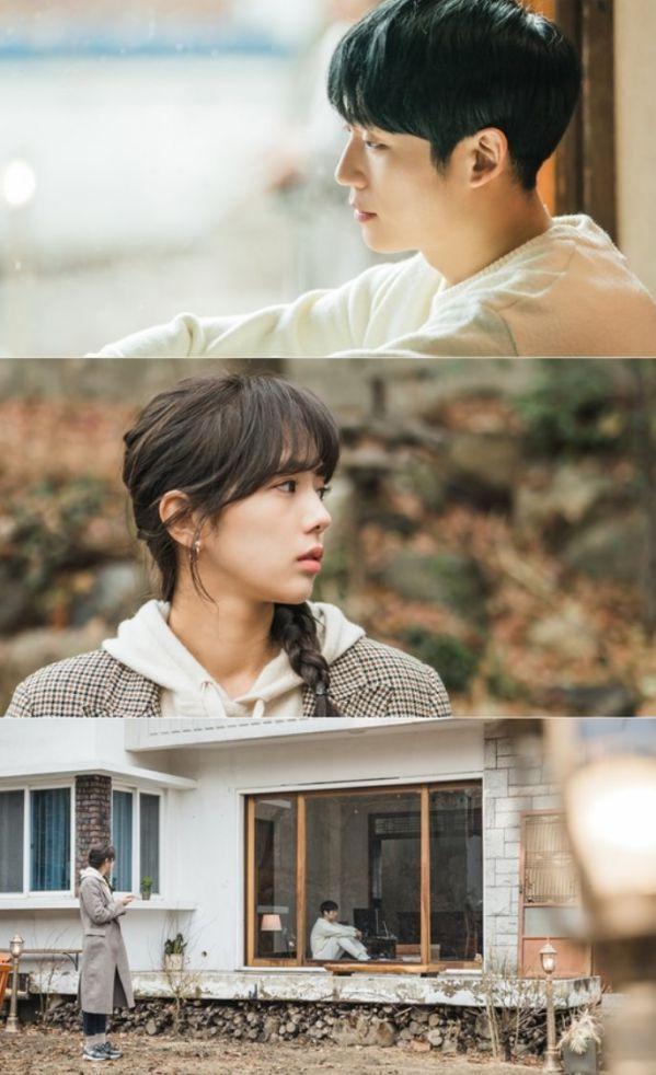 """Phim """"A Piece of Your Mind"""" của Jung Hae In lên sóng vào 23/3 1"""