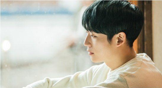 """Phim """"A Piece of Your Mind"""" của Jung Hae In lên sóng vào 23/3 2"""
