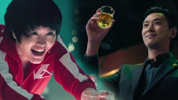 Phim Hàn tháng 2/2020: Ngộp thở trong drama hoành tráng 10