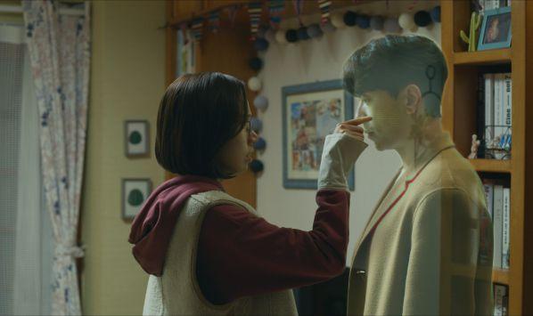 Phim Hàn tháng 2/2020: Ngộp thở trong drama hoành tráng 4