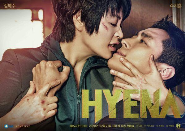 Phim Hàn tháng 2/2020: Ngộp thở trong drama hoành tráng 9