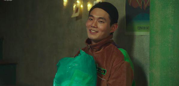 """Tại sao phải xem ngay bộ phim gây nghiện """"Tầng Lớp Itaewon""""? 10"""