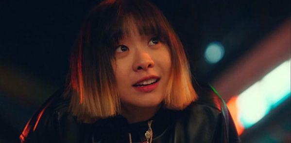 """Tại sao phải xem ngay bộ phim gây nghiện """"Tầng Lớp Itaewon""""? 14"""