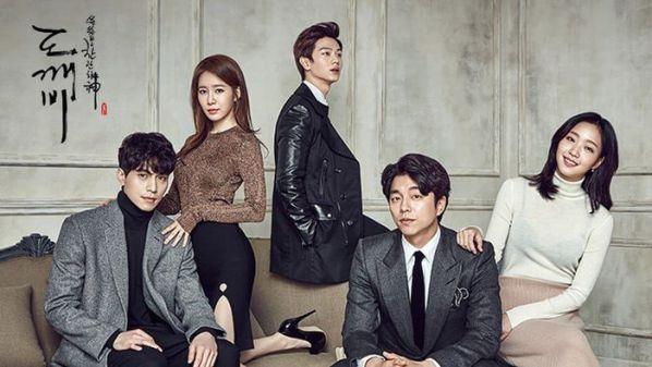 Top 10 phim Hàn có rating cao nhất của đài tvN (tính đến 2020) 8
