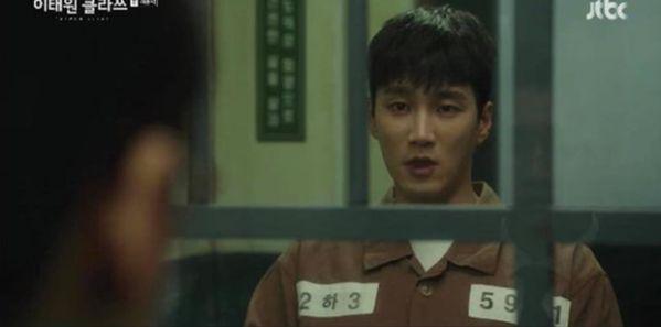 """4 bài học đắt giá sau khi xem xong cái kết đẹp của """"Itaewon Class"""" 10"""
