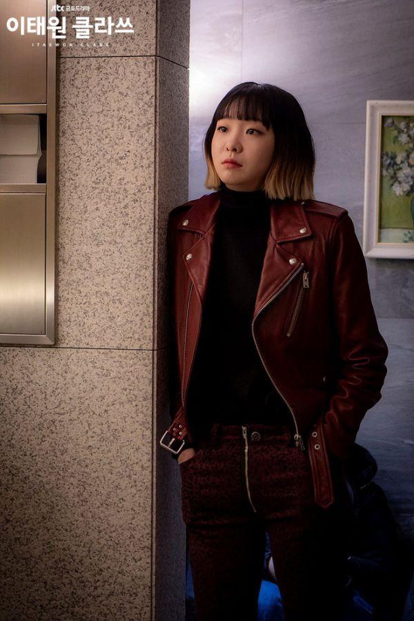 """5 bộ phim Hàn khiến khán giả """"đắn đo"""" giữa nữ chính và nữ phụ 1"""