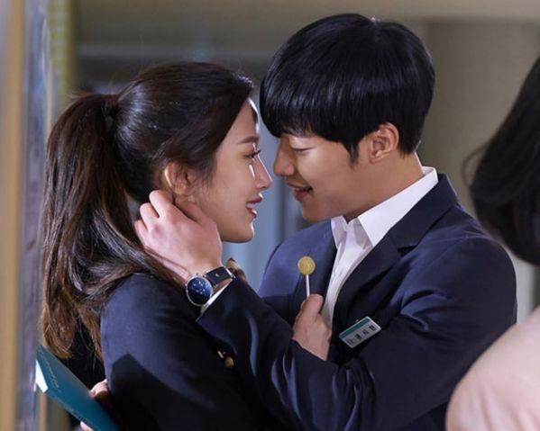 """5 phim Hàn khiến khán giả """"đắn đo"""": Team nữ chính hay Team nữ phụ?11"""